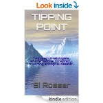 cheap proof reading-tipping point