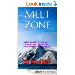 cheap proof reading-melt zone